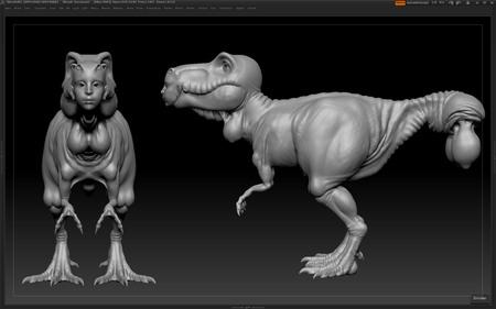 エロノサウルス_0001.jpg