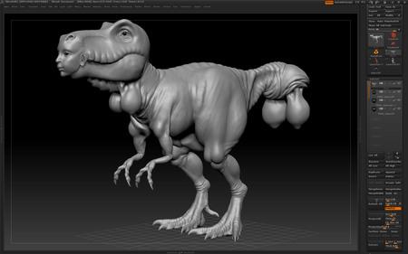 エロノサウルス_0002.jpg