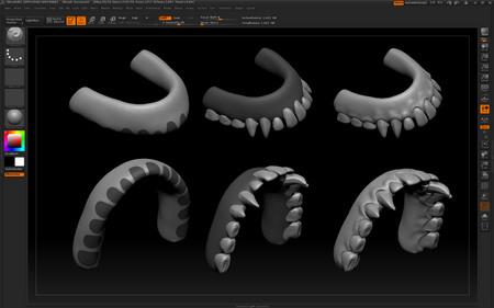 歯プロセス.jpg