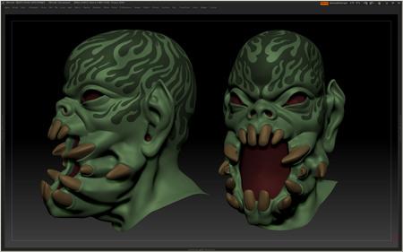MaskedHead01.jpg