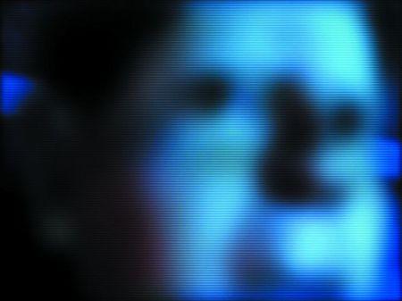 Sc01C01TV0002.jpg